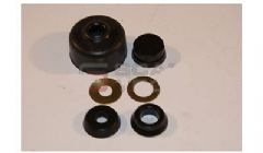 Saab 99, 900, 9000 (-93) Clutch Master Cylinder Repair Kit